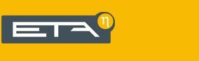 logo_eta_oben